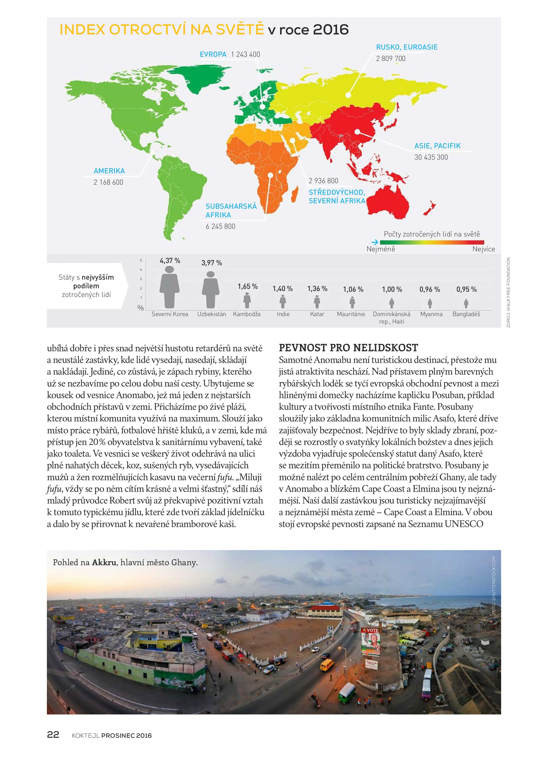 KO1612_Ghana_BL-page-005