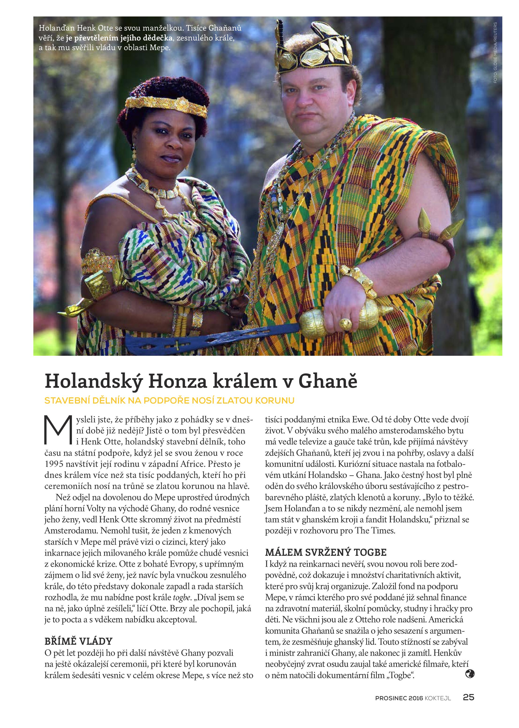 KO1612_Ghana_BL-page-008