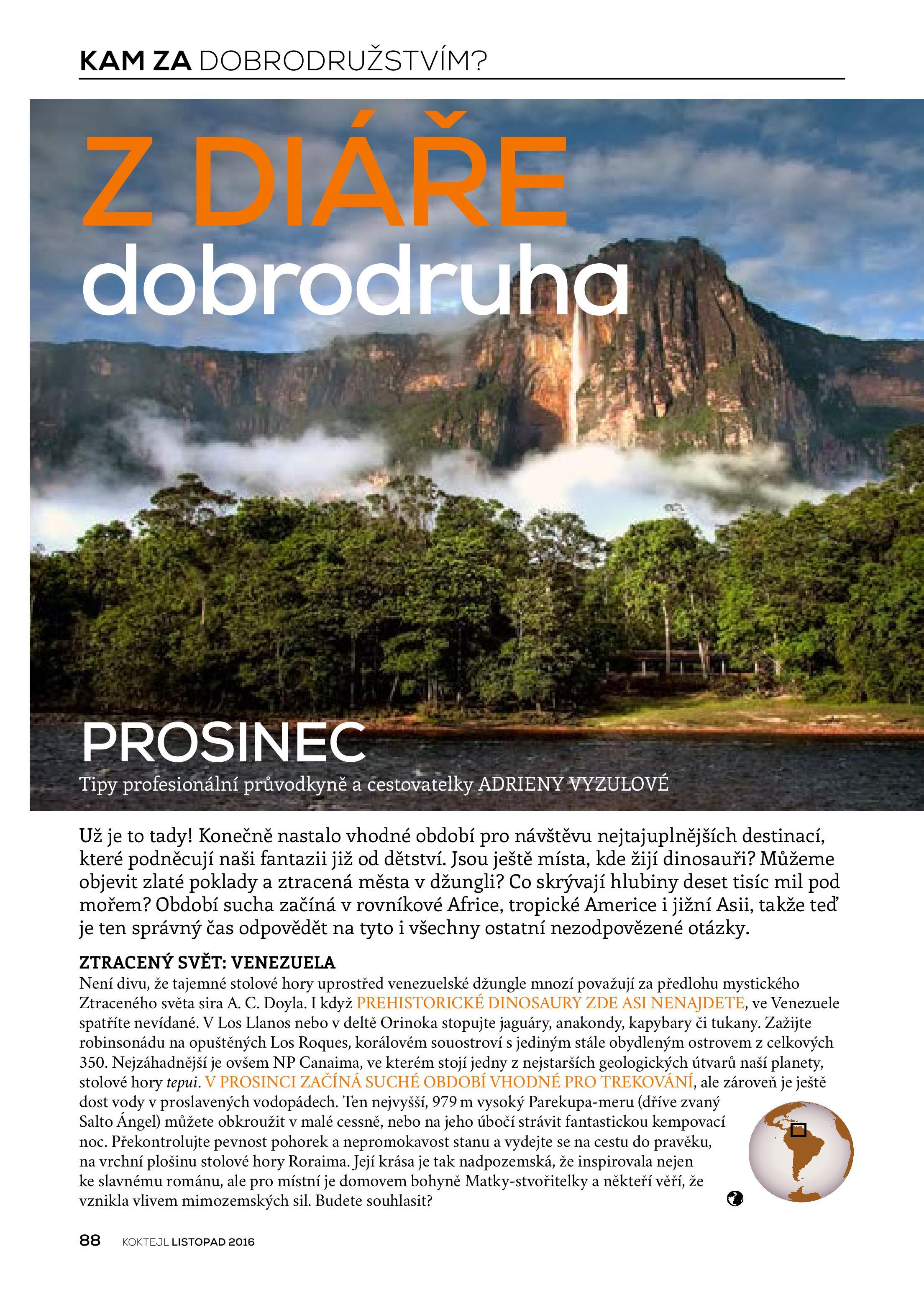 tipy prosinec-page-001